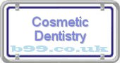 cosmetic-dentistry.b99.co.uk